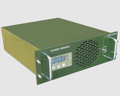 GYZ3600-380S36C2