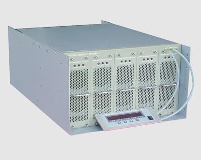 PSP26K-380M50J