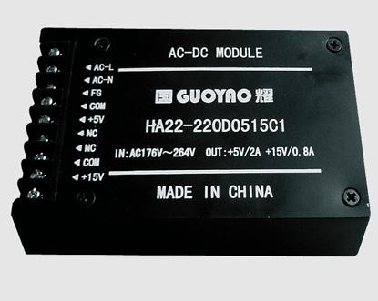 HA22-220D0515C1头头中国电子竞技app