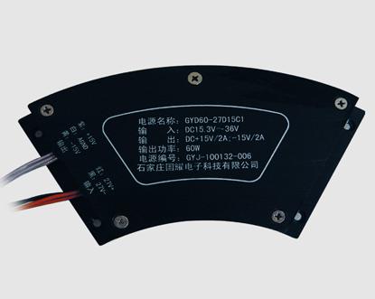 GYD60-27D15C1